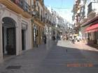 Alquilar Local Comercial Nerja calle pintada - mejor precio   unprecio.es
