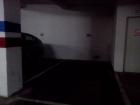 Se vende piso 3 hab, balcón, solana, garaje. San Isidro - mejor precio | unprecio.es