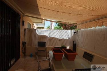Comprar piso picanya residencial mejor precio - Alquiler pisos picanya ...