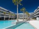 tico en alquiler de vacaciones en Playa d'en Bossa, Ibiza (Balearic Islands) - mejor precio   unprecio.es