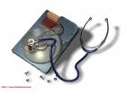Recuperación de datos en disco duro y otros medios - mejor precio | unprecio.es
