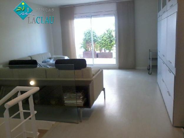 Piso en sitges 1476533 mejor precio - Alquiler pisos sitges ...