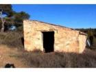 Finca/Casa Rural en venta en Nonaspe, Zaragoza - mejor precio   unprecio.es