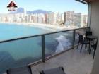 Piso en alquiler de vacaciones en Benidorm, Alicante (Costa Blanca) - mejor precio | unprecio.es