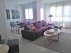 Apartamento en venta en Nueva Andalucia, Málaga (Costa del Sol) - mejor precio | unprecio.es