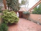 Casa en Figueres - mejor precio | unprecio.es