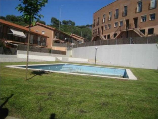 Casa en terrassa 1536426 mejor precio - Casas en terrassa ...