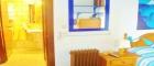 Habitacion disponible en piso compartido cerca del campus y del centro - mejor precio | unprecio.es