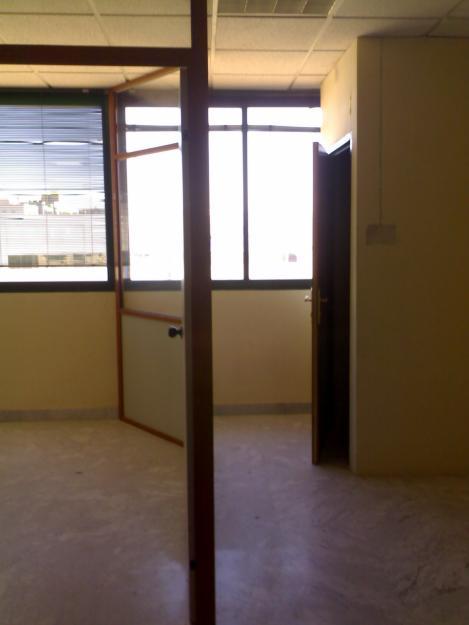 Oficina incluye plaza garaje de regalo mejor precio - Simulador gastos compra plaza garaje ...