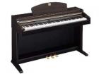 Piano yamaha clavinova clp 930 - mejor precio | unprecio.es