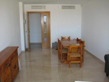 Alquilar piso alicante alacant san blas 1593492 mejor for Pisos de alquiler en san blas