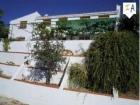 Finca/Casa Rural en venta en Martos, Jaén - mejor precio | unprecio.es