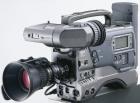 se vende cámara de vídeo y edición completa - mejor precio   unprecio.es