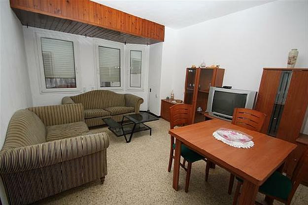 piso en palam s 1398158 mejor precio