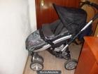 vendo carrito de bebe casualplay s6 - mejor precio | unprecio.es