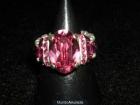 vendo joyas de swarovski hechas a mano - mejor precio   unprecio.es