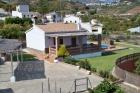 Apartamento en frigiliana con 1.500 m2 de terreno - mejor precio   unprecio.es