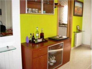 Apartamento en venta en palam s girona costa brava 1571272 mejor precio - Apartamentos en venta en palamos ...