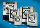 Maquinaria para Lavanderías - mejor precio   unprecio.es