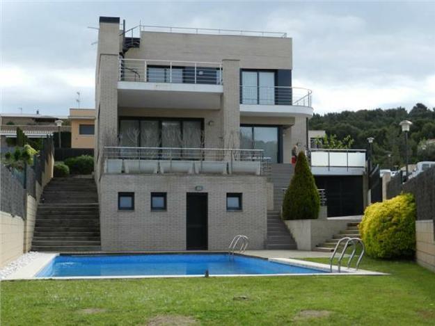 Casa en palam s 1538043 mejor precio - Apartamentos en venta en palamos ...