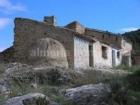 Finca/Casa Rural en venta en Purchena, Almería (Costa Almería) - mejor precio | unprecio.es