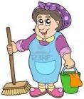 Horas en limpieza,Interna,Externa - mejor precio   unprecio.es