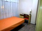 Una habitacion luminosa con cama grande + internet - mejor precio | unprecio.es