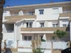 Apartamento en alquiler en San Cayetano, Murcia (Costa Cálida) - mejor precio   unprecio.es