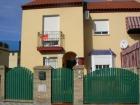 Casa/Adosada - mejor precio | unprecio.es