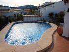 Casa em Monte Pego, Alicante, Espanha com Três Quartos - mejor precio   unprecio.es