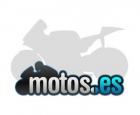 HONDA SHADOW 750 CA - mejor precio | unprecio.es
