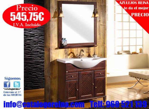ofertas de muebles en valencia 412398 mejor precio