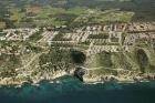 Solar/Parcela en venta en Llucmajor, Mallorca (Balearic Islands) - mejor precio | unprecio.es