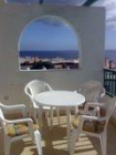 Apartamento a pie de piscina con hermosas vistas - mejor precio | unprecio.es