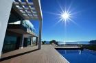 Villa en Calpe/Calp - mejor precio   unprecio.es