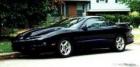 Particular vende pontiac Firebird 1998 targa-negro.muy cuidado. - mejor precio | unprecio.es