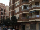 Piso en venta en Torrevieja, Alicante (Costa Blanca) - mejor precio | unprecio.es