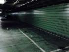 Alquiler de plaza de garaje en Las Tablas de Madrid - mejor precio | unprecio.es