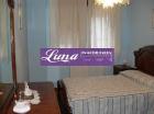 Apartamento en Ponferrada - mejor precio | unprecio.es