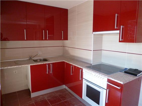 Bajo en arroyomolinos 1526832 mejor precio - Alquiler pisos en arroyomolinos ...