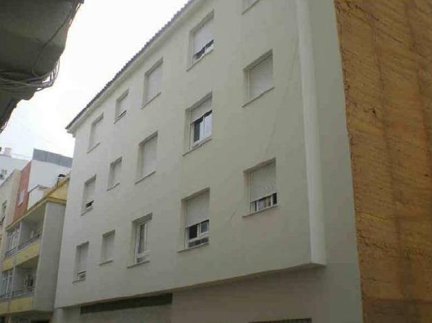 D plex en m laga 1553294 mejor precio - Duplex en malaga ...