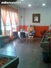 Oficina en Rivas-Vaciamadrid - mejor precio | unprecio.es
