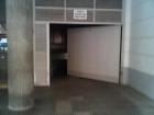 Particular alquila plaza de garaje en zona san antón. - mejor precio | unprecio.es