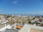 Piso en venta en Carballo, A Coruña (Rías Altas) - mejor precio | unprecio.es