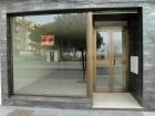 Se alquila Local Comercial en calle Ancha (Punta Umbría – Huelva) - mejor precio | unprecio.es