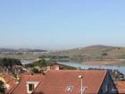Apartamento en venta en Miengo, Cantabria - mejor precio   unprecio.es