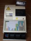 Caja Registradora Smsung ER-5100 - mejor precio | unprecio.es