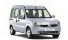 Comprar Renault KANGOO 1.9D 65cv '03 en Zamora - mejor precio   unprecio.es