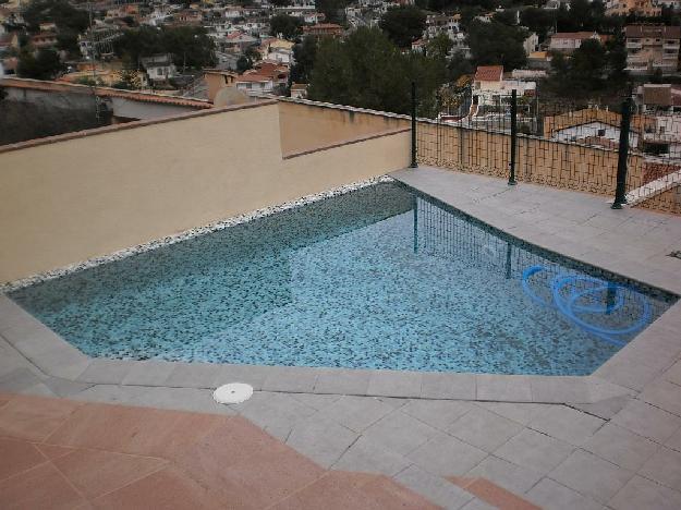 Chalet en cubelles 1567939 mejor precio - Alquiler pisos cubelles ...