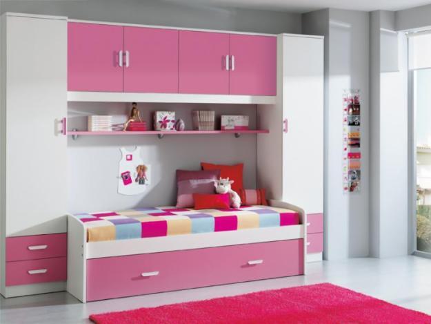 liquidaci n muebles 420781 mejor precio